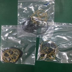 VIVOIL REPAIR KITS 8KGX2P1.A FOR PUMP X2P4502EBBA