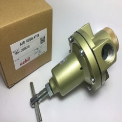 TACO REGULATOR NRV-304K16