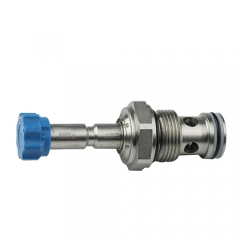 EDI Catridge valve OD1532171AS000