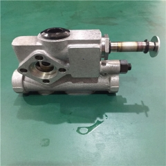 EATON VALVE V2078ULA20-B (without coil)