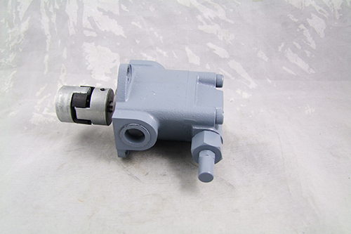 NOP Gear pump TOP-13MAVB