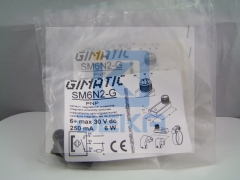 GIMATIC Magnet switch SM6N2-G
