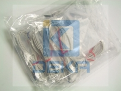 GIMATIC Magnet switch SS1C225-G