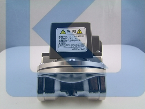 NISCON Liquid level switch BN-1321-15(E)