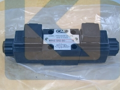 CML Solenoid valve  WH42-G02-D2-A110N