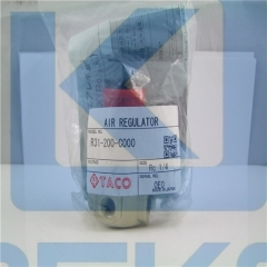 TACO AIR REGULATOR R31-200-C000