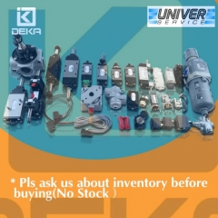 UNIVER  SWITCH  DF-004 (M4)