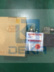 FUJI ENGINEERING  VALVE  LVSO-303T-A4