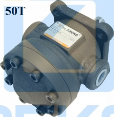 50T,150T Fixed Displacement Vane Pumps