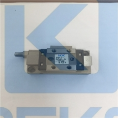 NEW ERA CYLINDER PPT-SD6-5-TPQ*