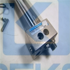 NEW ERA CYLINDER PRZ-**12-150
