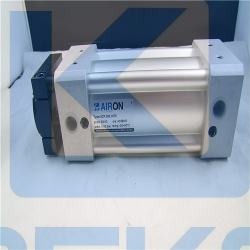 AIRON CYLINDER A2P.063.0075