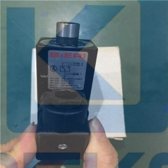 BIERI PRESSURE SWITCH DV7.100.33010