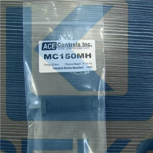 ACE ABSORBER MC150MH