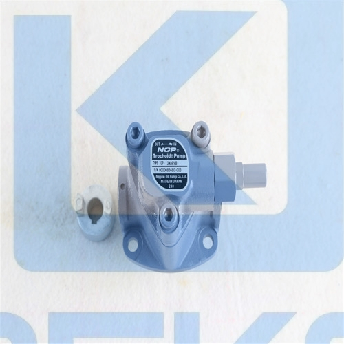 NOP OIL PUMP TOP-13MARVB