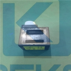 02-178028 24VDC VICKERS COIL