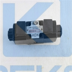 WH43-G02-C2-A110N CML VALVE