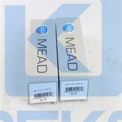 MEAD TIMER KLC-110