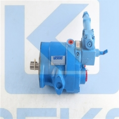 VICKERS PISTON PUMP PVB5-RSY-40-CC-12/02-341419