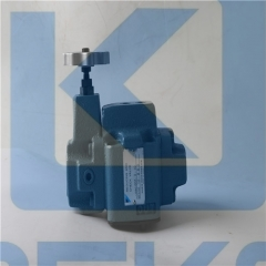 JGBC-G03-3-10 DAIKIN REDUCING AND CHECK VALVE