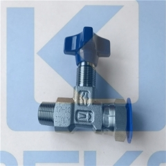TOGNELLA VALVE  FT2290-14