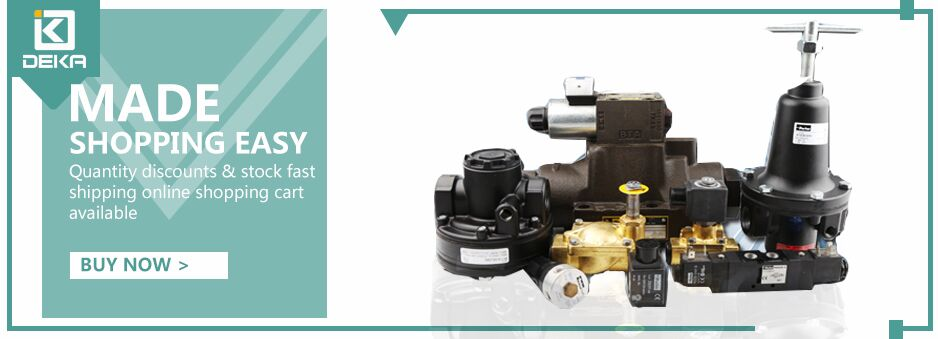 Valves and other products