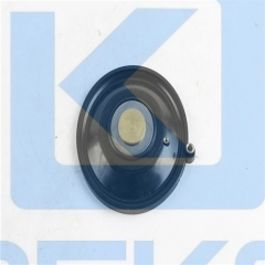 SIRAI Diaphragm 2401301R used for Valve L180-L182 2""