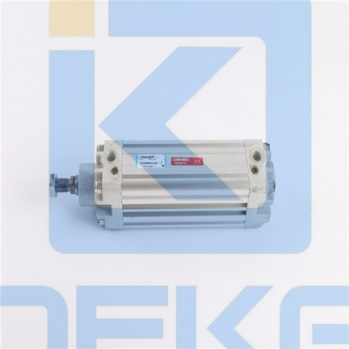 UNIVER AIR CYLINDER KD2000400100M