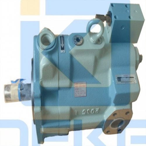 NACHI PISTON PUMP PZS-6B-180EPR3Q3-4231A