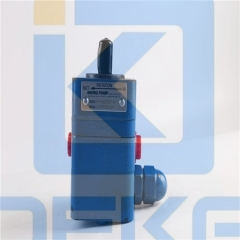 VIKING PUMP SG0550G0V
