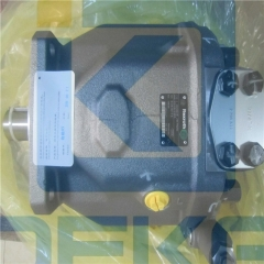 REXROTH PISTON PUMP  A10VSO140DR/31R-PPB12N00 R910922983
