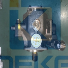 REXROTH Vane Pump PV7-1A/25-30RE01MC0-16 R900580383