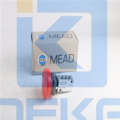 MEAD Air Control Valve LTV-ES