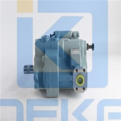 NACHI Piston Pump PVS-2B-45N3-20
