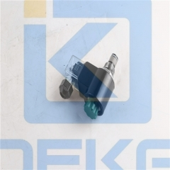 Hydromax Cartridge Valve V2066-22