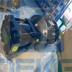 SUMITOMO Coolant Pump with motor CQTM43-25F-4-2-T-S1319-C