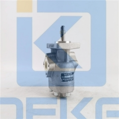 GPEON Gear Pump A8-A115R/124-070