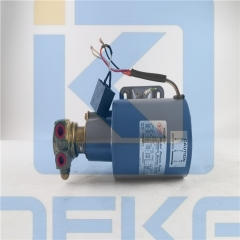 NOP PUMP WIth Motor PM200-3-10403