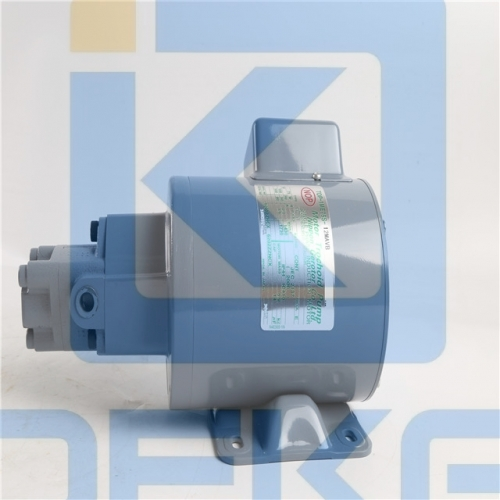 NOP MOTOR PUMP GROUP TOP-1ME75S-12MAVB