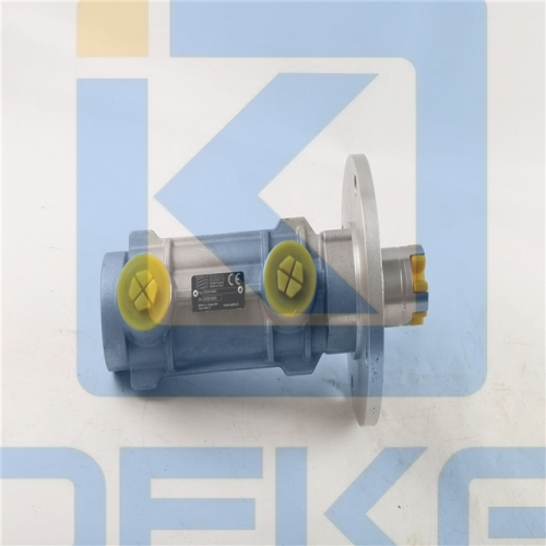 SEIM Svrew Pump 02004-0963