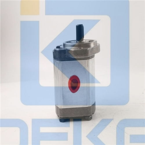 HONOR GEAR PUMP 2GG1P22R