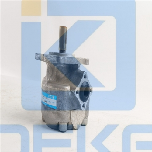 NIHON SPINDLE GEAR PUMP PA3RD66