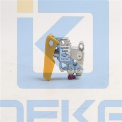 UNIVER Mechanical Valve AI-9360