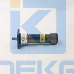 HEB Oil Cylinder 10015409/7