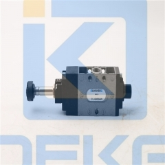 UNIVER SOLENOID VALVE CL-9302AW
