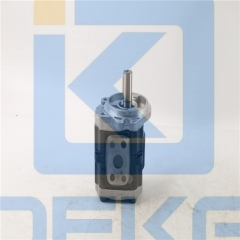 KYB GEAR PUMP  KFZ4-23CPSB