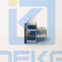 REXROTH Pressure Relay HED8OH-2X/350K14 R901101640