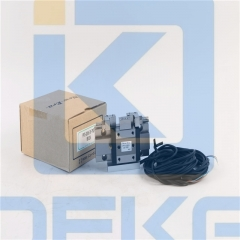 New era Cylinder PPTS-SD16-20-TPQT