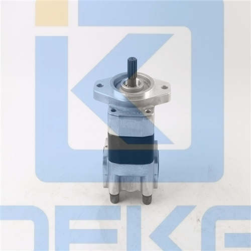 KYB GEAR PUMP KFP3232CFMSS