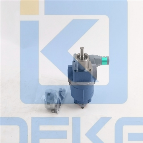 NOP GEAR PUMP TOP-208HBMVB-4L